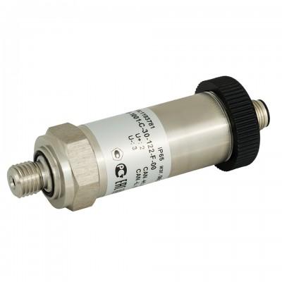 PN87-000135-APZ 3426