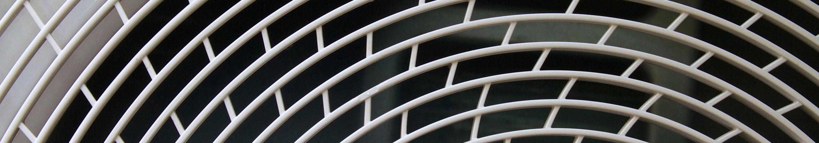 Датчики давления для систем отопления, вентиляции и кондиционирования HVAC Управление вентиляторами Контроль состояния воздушных фильтров Управление насосами контура охлаждающей воды Устройства автоматики и контроля