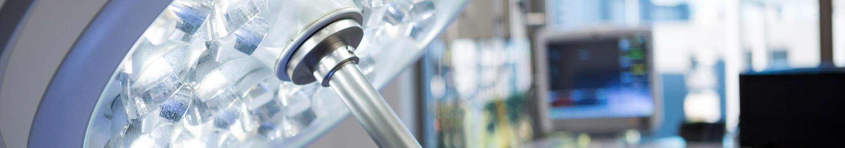 Датчики давления для медицины и фармацевтической промышленности Управление насосами Учет расхода смесей Устройства автоматики