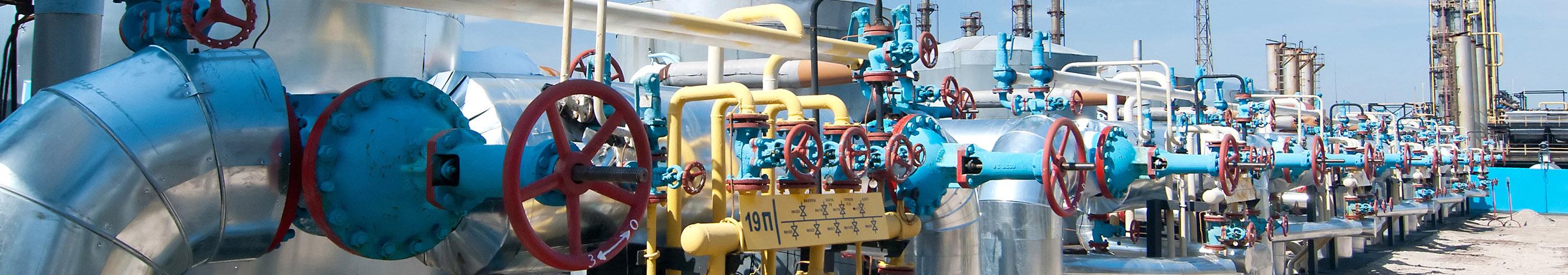 Датчики давления и уровня для химической промышленности Управление насосами Управление компрессорами Контроль состояния технологических фильтров Дозирующие установки Испытательные стенды