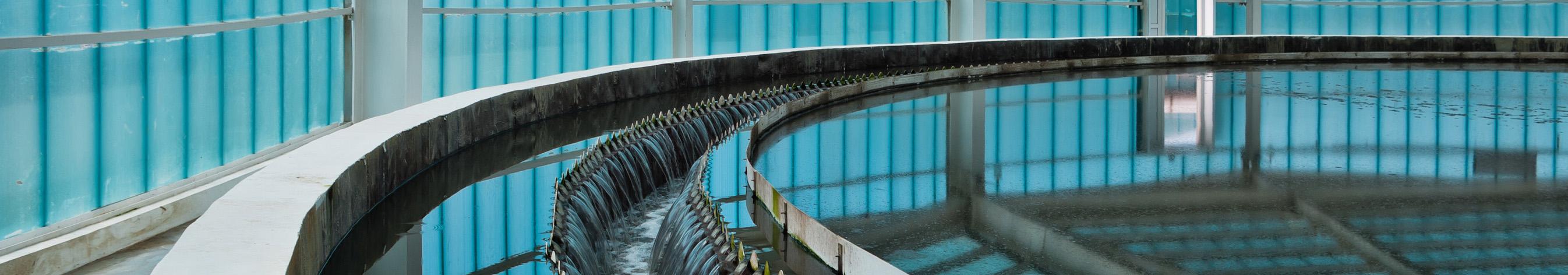 датчики давления для систем жкх водоподготовки теплоснабжения и водоснабжения ИТП ЦТП Управление насосами подачи воды Системы контроля и поддержания уровня Системы очистки воды Устройства автоматики Контроль сточных вод Сельское хозяйство